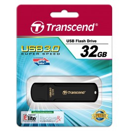 Transcend JetFlash®700 32GB